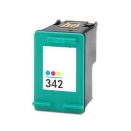 hp 342 színes utángyártott tintapatron (Hp C9361EE)
