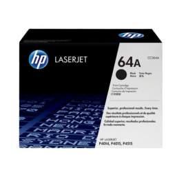Hp CC364A toner (HP 64A)