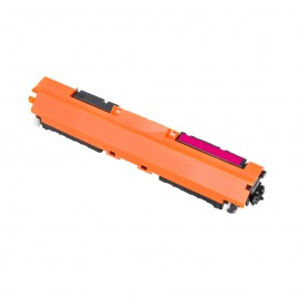Hp CE313A utángyártott toner (HP 126A magenta)